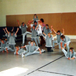 Chronik von 2000 bis 2005