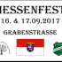 Hessenfest in Oppenrod